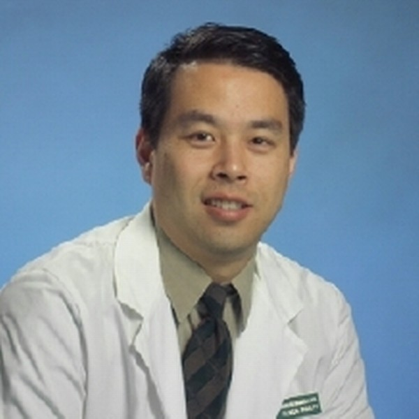 Dr. Mark Sawamura
