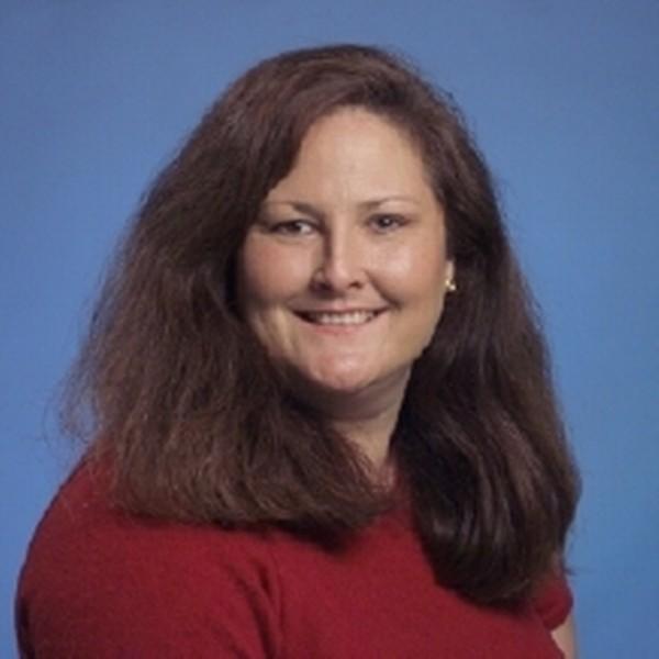 Dr. Marsden Elected COA President
